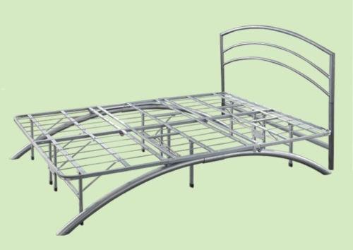 Boyd Specialty Sleep Arch Platform Storage Bed